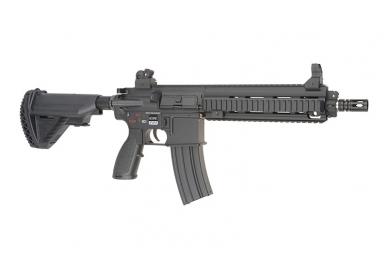 Šratasvydžio automatas HK416A5 SA-H02 6
