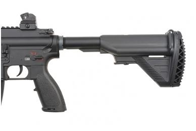 Šratasvydžio automatas HK416A5 SA-H02 7