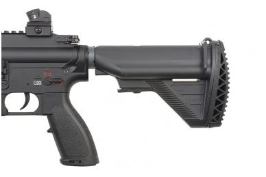 Šratasvydžio automatas HK416A5 SA-H02 8