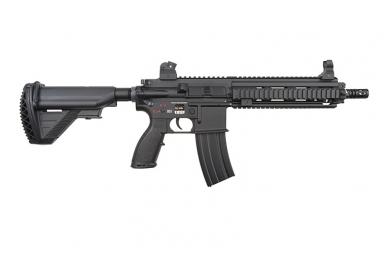 Šratasvydžio automatas HK416A5 SA-H02 2
