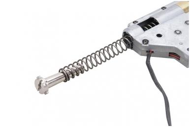 Šratasvydžio automatas HK416A5 SA-H02 9