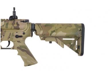 Šratasvydžio Automatas M4 SA-A03 Multicamo 10