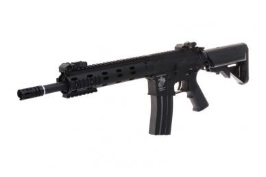 Šratasvydžio automatas M4 SA-A08 2