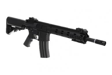 Šratasvydžio automatas M4 SA-A08 3