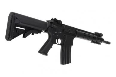 Šratasvydžio automatas M4 SA-A08 6