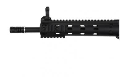 Šratasvydžio automatas M4 SA-A08 7