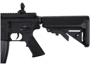 Šratasvydžio automatas M4 SA-A08 9