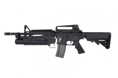 Šratasvydžio Automatas M4 SA-G01