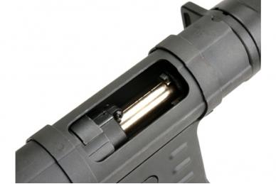 Šratasvydžio automatas MP40 9