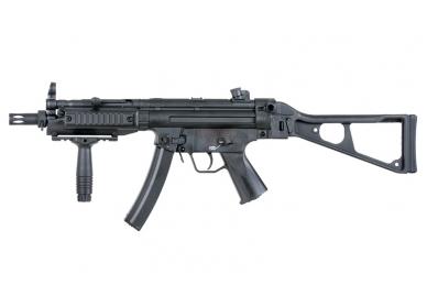 Šratasvydžio automatas MP5 Limited Edition