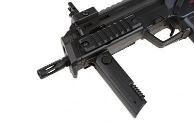 Šratasvydžio automatas Heckler & Koch MP7 10