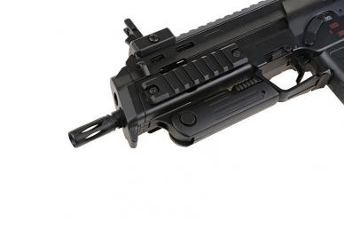 Šratasvydžio automatas Heckler & Koch MP7 7