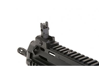 Šratasvydžio automatas Heckler & Koch MP7 12