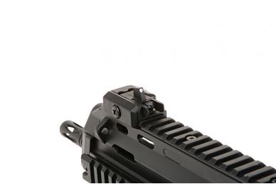 Šratasvydžio automatas Heckler & Koch MP7 13