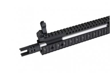 Šratasvydžio automatas M4 SA-A01 8