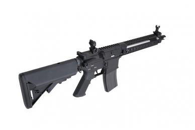 Šratasvydžio automatas M4 SA-A01 5
