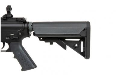 Šratasvydžio automatas SA-A29P 5