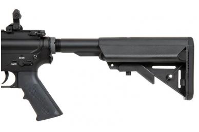 Šratasvydžio automatas SA-A29P 6