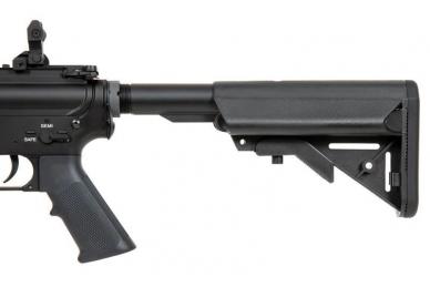 Šratasvydžio automatas SA-A28P 8