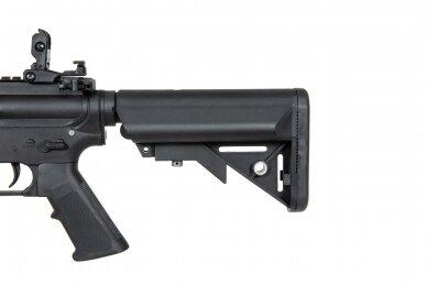 Šratasvydžio automatas SA-C07 CORE™ X-ASR™ 7
