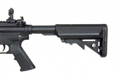 Šratasvydžio automatas SA-C07 CORE™ X-ASR™ 8