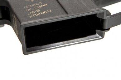 Šratasvydžio automatas RRA SA-C10 PDW CORE™ - Half-Tan 15