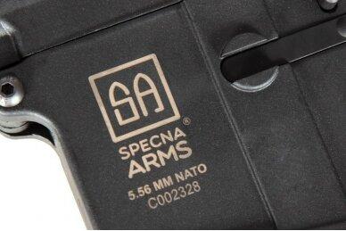 Šratasvydžio automatas SA-C12 PDW CORE™ 14