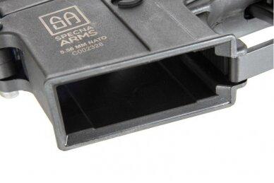 Šratasvydžio automatas SA-C12 PDW CORE™ 15