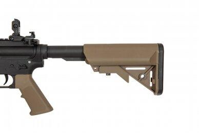 Šratasvydžio automatas SA-C24 CORE™ X-ASR™ - Chaos Bronze 8