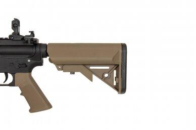 Šratasvydžio automatas SA-C24 CORE™ X-ASR™ - Chaos Bronze 7