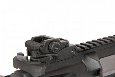 Šratasvydžio automatas SA-C24 CORE™ X-ASR™ - Chaos Bronze 9