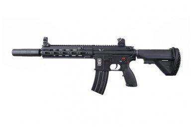 SA-H05 Carbine Replica 2