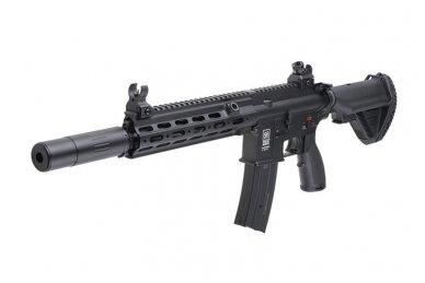 SA-H05 Carbine Replica 10