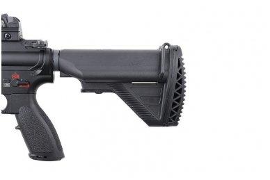 Šratasvydžio automatas SA-H05 3