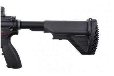 Šratasvydžio automatas SA-H05 4