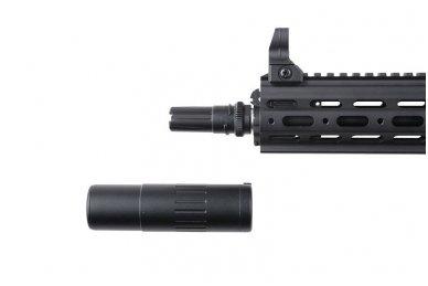 SA-H05 Carbine Replica 5