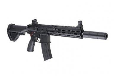 SA-H05 Carbine Replica 6