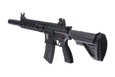 SA-H05 Carbine Replica 7