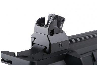 SA-H05 Carbine Replica 8