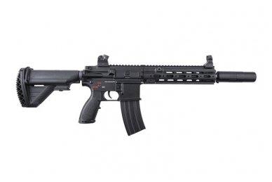 SA-H05 Carbine Replica