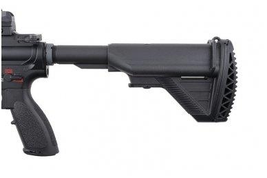 Šratasvydžio automatas SA-H06 3