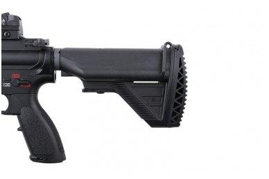 Šratasvydžio automatas SA-H06 4