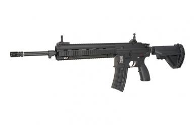 Šratasvydžio automatas HK 416 SA-H03 3