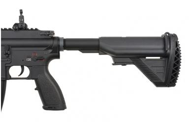 Šratasvydžio automatas HK 416 SA-H03 8