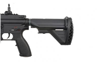Šratasvydžio automatas HK 416 SA-H03 7