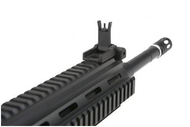 Šratasvydžio automatas HK 416 SA-H03 9