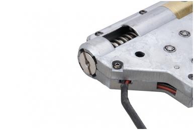 Šratasvydžio automatas HK 416 SA-H03 12