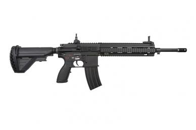 Šratasvydžio automatas HK 416 SA-H03 2