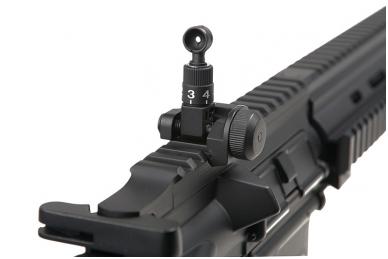 Šratasvydžio automatas HK 416 SA-H03 10
