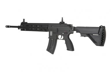 Šratasvydžio automatas HK 416 SA-H03 4